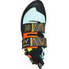 Boreal Diabola Shoes Women